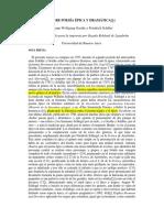 goethe-schiller-sobre-poesia-epica-y-dramatica.pdf