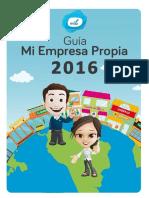 guiamep2016.pdf