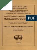 RSBAP-BN-2000-190.pdf