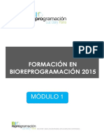 Bioreprogramacion- Modulo-1.pdf