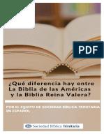 ¿Qué-diferencia-hay-entre-La-Biblia-de-las-Américas-y-la-Biblia-Reina-Valera_.pdf