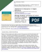 Biology Students Utilization of Tutors Formative Feedback_a Qualitative Interview Study