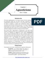 1-el-agnosticismo.pdf
