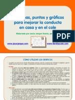 pegatinas-y-graficos-para-mejorar-la-conducta.pdf