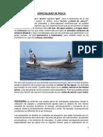 ESPECIALIDAD DE PESCA.docx