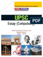 Download-UPSC-IAS-Mains-LAST-10-Year-Papers-Essay-Compulsory.pdf