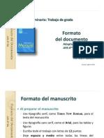 A Formato del documento (2) (1).pdf