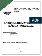 APOSTILA DE MATEMÁTICA BÁSICA EJA.pdf