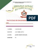 UNCP-Caratulas.docx