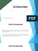 Clase 3%2c Constitucionalismo-1