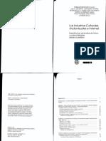 bustamante_las industrias culturales c2,3,5y6_1.pdf