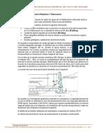 2.2.- CRITERIOS DE DISEÑO HIDRAULICO Y ESTRUCTURAL.docx