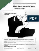 Análise dinâmica de capital de giro.pdf