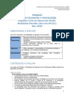 TEMARIO-FILOSOFIA-Y-PSICOLOGIA_CM2_MF_2018.pdf