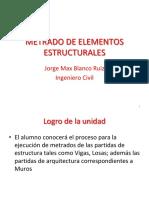 Apuntes+sobre+los+Metrado+de+Elementos+Estructurales.pdf