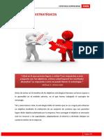 EE. M2.pdf