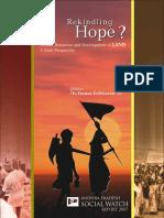 India_AndhraPradesh_SWR2007.pdf