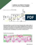 preamp_3_bandas.pdf