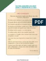 70 Recetas Para Adquirir Una Gran Personalidad y triunfar en la vida.pdf