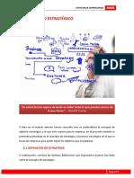 EE. M3 23.pdf