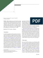 GPS Seismology.pdf
