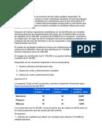 Punto de equilibrio Ejercicios (1).docx