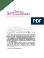 laranaMonterroso.pdf