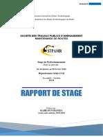 rapport de stage 2eme.docx