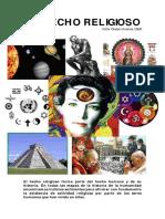 1. EL HECHO RELIGIOSO.pdf