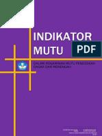 3.3 Data_Pendukung_SMP-Mts 14.03.20