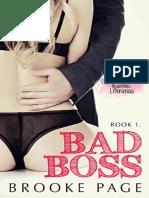 Bad Boss - Brooke Page.pdf