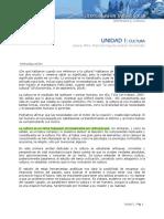 00_Básico Identidad y Cultura.pdf