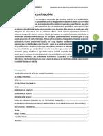 Glosario Terminologia Generos (3)