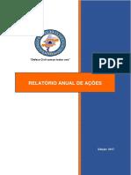 RELATÓRIO-DE-AÇÕES-DA-CEPDECMA-ANO-2017.pdf