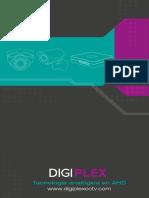 Catalogo-Digiplex-2015-final.pdf