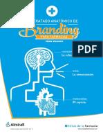 Tratado del branding.pdf