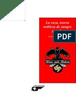 la-raza-nueva-nobleza-de-sangre-y-suelo.pdf
