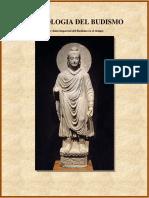 Cronología del Budismo.pdf