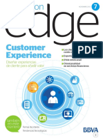 omnicanalidad_experiencia del cliente.pdf