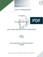 Unidad 1. Que se debe entender por derechos fundamentales.pdf