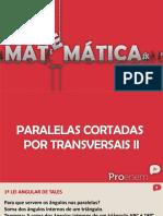 Paralelas cortadas por transvaresal 2.pdf