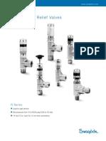 Nupro Relief Valves.pdf