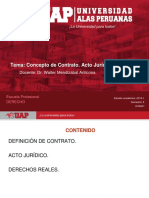 SEMANA 1 Concepto. Acto J. Reales..pdf