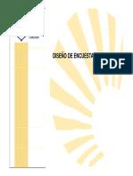 Referencia-Definición de Encuesta I.pdf