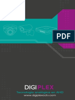 Catalogo-Digiplex-2015-final.pdf