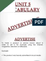 Vocab Advertising.pptx