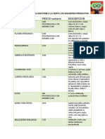 catalogo-oficial-padre-freud-1.docx
