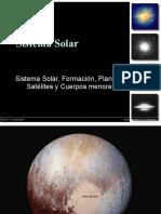 2016-05-04.key.pdf