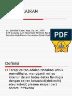 TERAPI CAIRAN.pdf