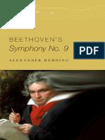 Beethoven's Symphony No. 9.pdf